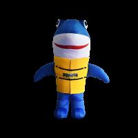 Aquaria_KLCC_Shark_1Ja