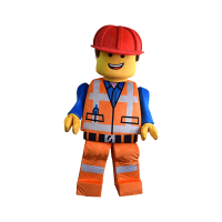 Lego_Construction Worker_1