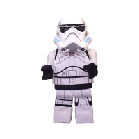 mascot malaysia lego storm trooper hola mascot 2