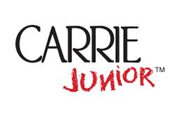 custom made mascot carrie junior mascot event 4