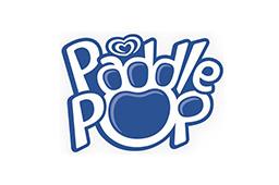 mascot malaysia supplier hola mascot walls paddle pop 3