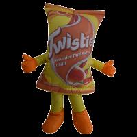 maskot malaysia twisties hola mascot 1