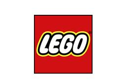 custom mascot malaysia lego mascota hola mascot client logo
