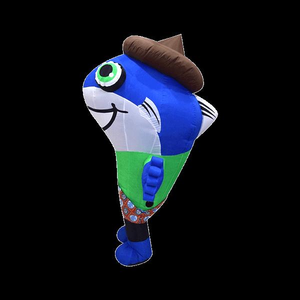 mascot malaysia embong fish lkim hola mascot 1