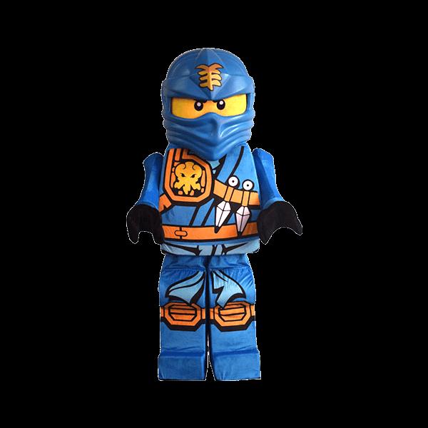 mascot malaysia lego ninjago hola mascot 3