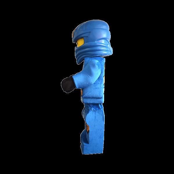 mascot malaysia lego ninjago hola mascot 2