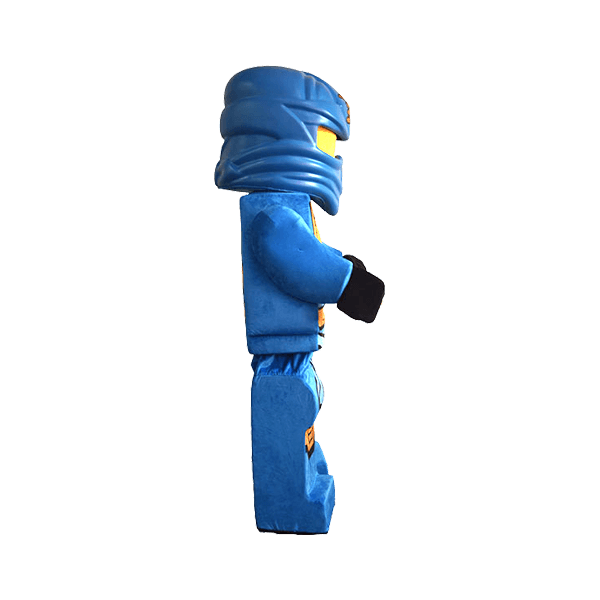 mascot malaysia lego ninjago hola mascot 4