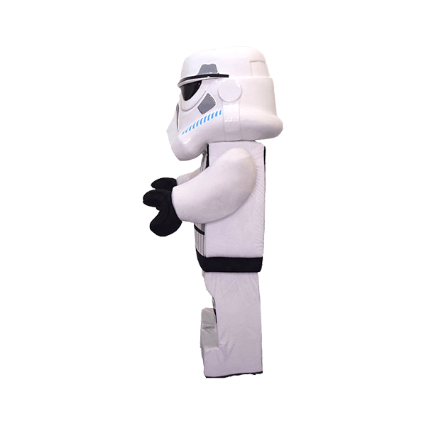 mascot malaysia lego storm trooper hola mascot 1