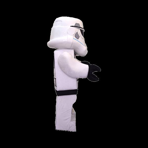 mascot malaysia lego storm trooper hola mascot 3