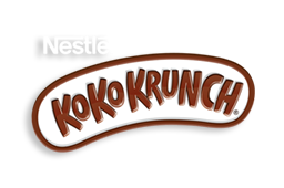 custom made mascot nestle koko krunch Hola Mascot Event 1