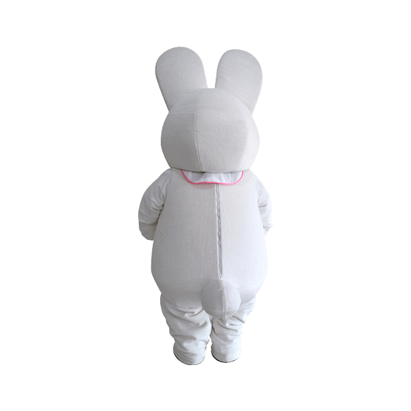 mascot malaysia meries hola mascot rabbit 1
