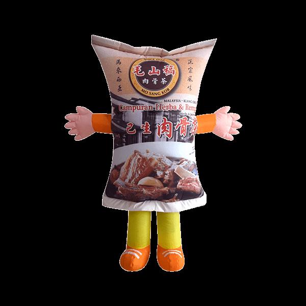 mascot malaysia mo sang kor hola mascot 2