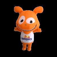 mascot malaysia sunquick hola mascot 5