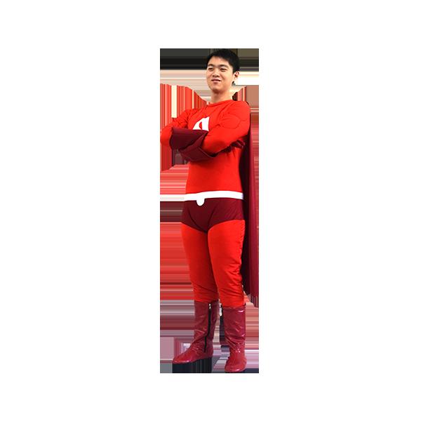 costume rental kl malaysia shop hola mascot acson 18