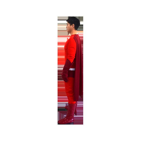 costume rental kl malaysia shop hola mascot acson 15