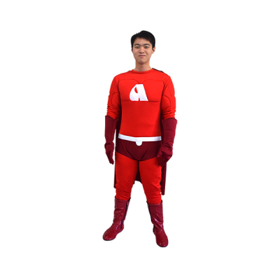 costume rental kl malaysia shop hola mascot acson 14