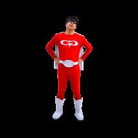 costume rental kl malaysia shop hola mascot acson 12