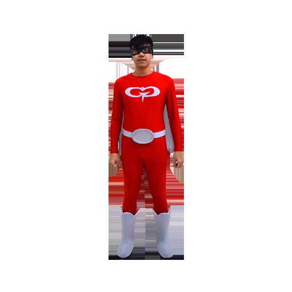 costume rental kl malaysia shop hola mascot acson 13