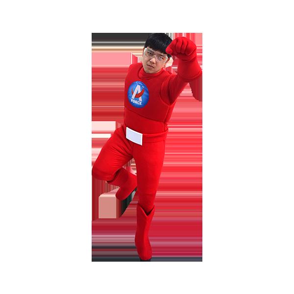 costume rental kl malaysia shop hola mascot acson 71