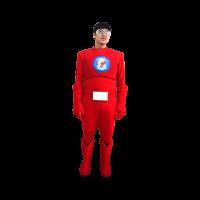 costume rental kl malaysia shop hola mascot acson 8