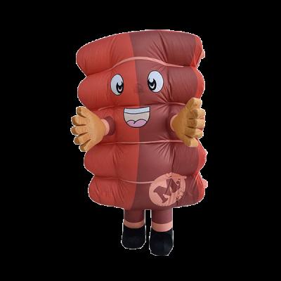 mascot malaysia inflatable hola mascot morganfield ribs 1
