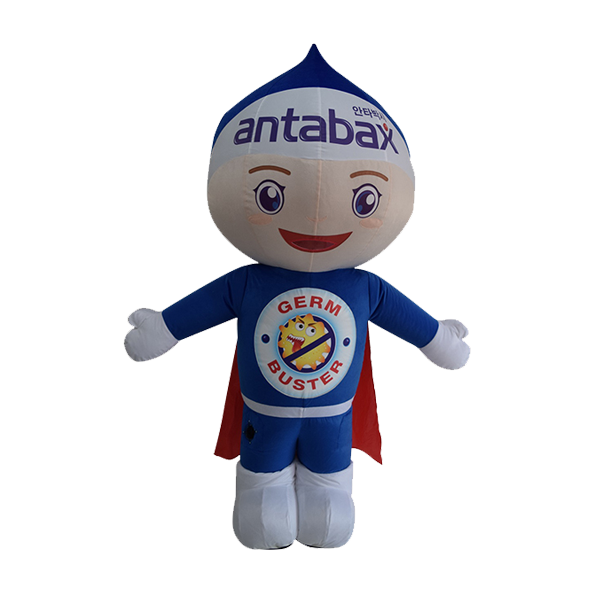 mascot malaysia antabax hola mascot 3